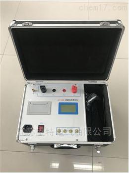 100A回路电阻测试仪厂家推荐