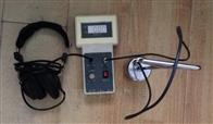 大量供应低阻电缆故障测试仪出厂价