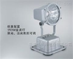 变焦灯 NXW8230 正辉厂家220V 70W