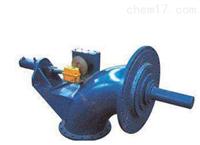 J44W/X角式廢氣閥廠家