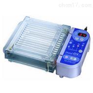 MUPID-exU日本MUPID-exU带电源一体式水平电泳槽