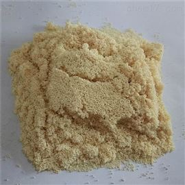 D403螯合树脂回收重金属树脂价格