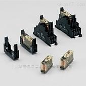 日本IDEC继电器原装正品