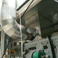 包铝材管道保温施工队 铝卷价格