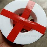 专业生产 软四氟垫片执行标准