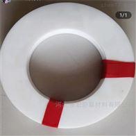厂家供应膨体四氟垫片使用范围