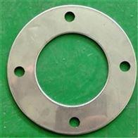 齐全现货批发不锈钢金属包覆垫片生产厂家
