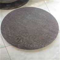 专业提供芳纶纤维橡胶垫片厂家