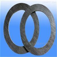 厂家定做耐油石棉橡胶垫片批发价格
