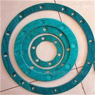 专业生产 高压石棉橡胶垫片批发价格