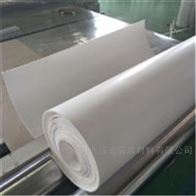 齐全现货供应 聚乙烯四氟板规格型号