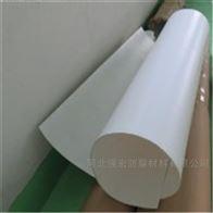 齐全现货供应 5mm聚四氟乙烯板生产商