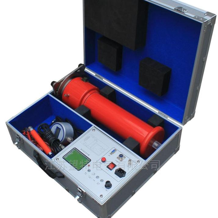 全新直流高压发生器-三级承试设清单