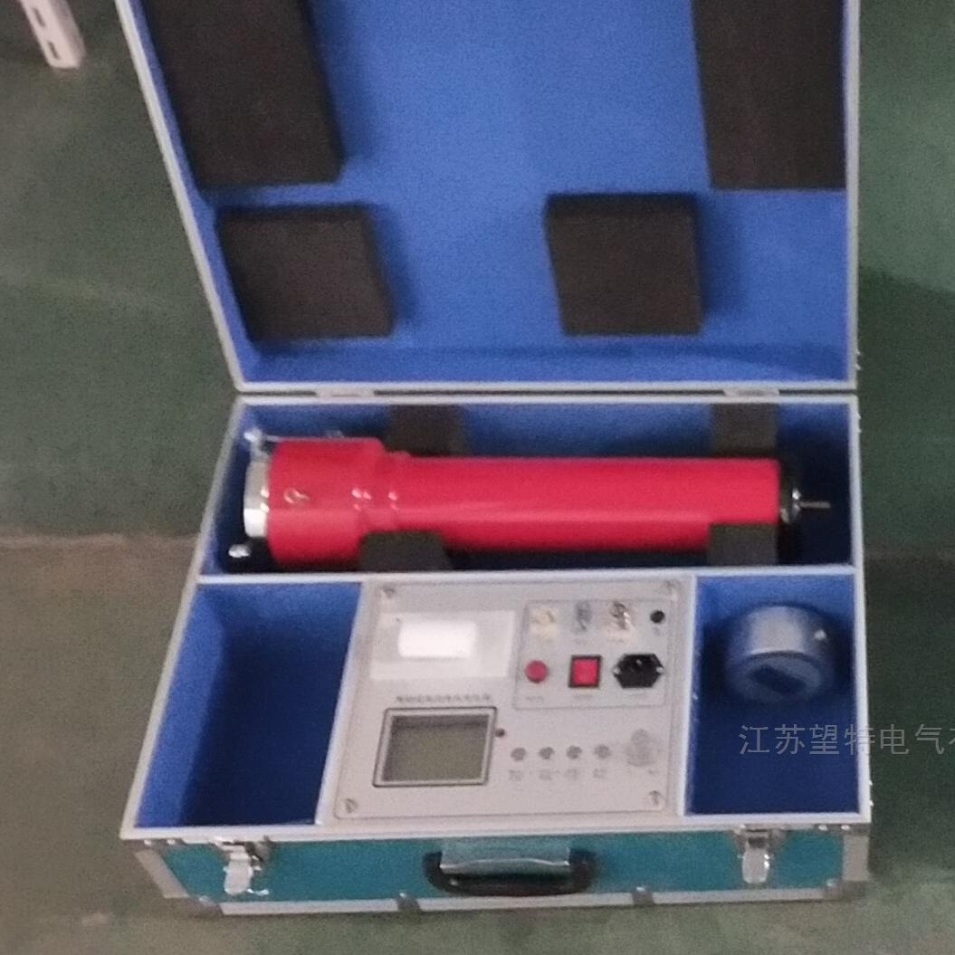 全新直流高压发生器-三级承试设清单清单