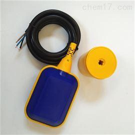 电缆浮球液位开关MAC-3,KEY,CF-P,LPF-A3.15,CS1-RA,CF-SA,FYK-221