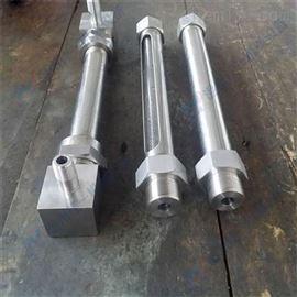 FLG-05型單頭管式液位計較好FLG-05型單頭管式液位計廠家直供