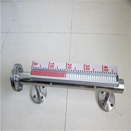 UHZ側裝磁性液位計側裝磁性液位計原理,側裝磁性液位計價格