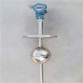 浮球液位开关GSK-2BGSK-2B厂家,GSK-2B价格,GSK-2B原理