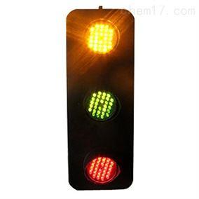 720*120*80滑触线三相电源指示灯