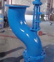 RGP745Y液动均压阀厂家