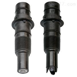 2724/2726型美国G+F执行器Dryloc ph/orp电极