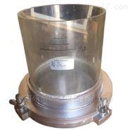 GB23441-2009防水卷材钉杆密水性试验仪