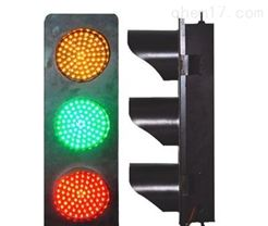 ABC-HCX-50滑线电源信号灯