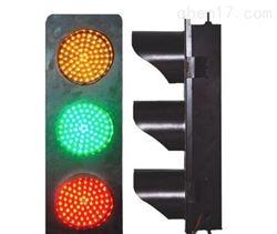 (TB-HCXD-abc)滑触线指示灯型号