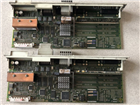 西门子611D轴卡出问题专注数控维修已过十年