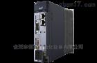 日本FUJI伺服电机原装正品