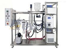 CBD/THC连续生产型分子蒸馏