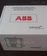 ABB MCB-10常開按鈕