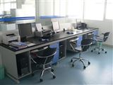 jh广东省雷州万级实验室装修工程技术支撑