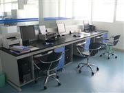 广东省雷州万级实验室装修工程技术支持