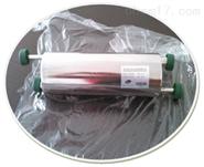 GMP认证纯蒸汽取样器