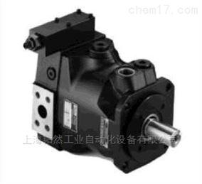 派克柱塞泵现货PV180R1K1T1NMMC