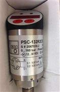 正品kobold压力开关PDD-5.3PN80IP65特价售