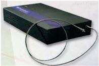 CrystaLaser多波长合束激光器