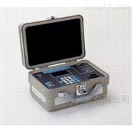 快速腐蚀测试仪HD-CST810E