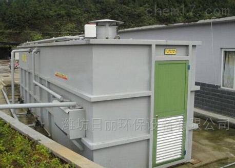 广东省佛山市淀粉工厂污水处理优质厂家