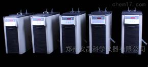 GDSZ-2050GDSZ型系列高低温循环装置