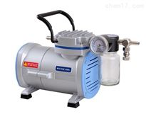 ROCKER300C實驗室耐腐蝕隔膜真空泵