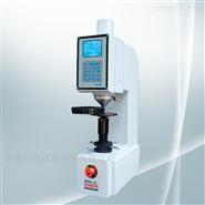 310HRSS-150型自动全洛氏硬度计