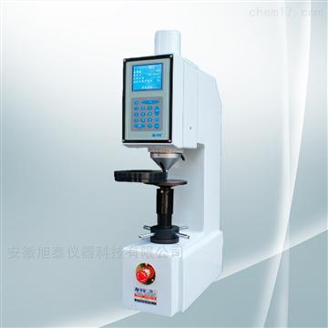 310HRSS-150型自動全洛氏硬度計