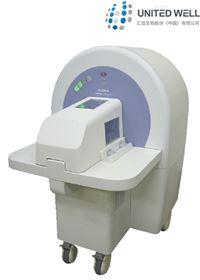 小动物脂肪扫描仪