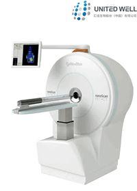棕色脂肪定量系统PET/CT