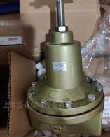 531-100-100F优势出售日本TACO电磁阀
