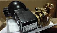 6281-EV-A13,0BBMSGM84-6-0正品出售德国宝德BURKERT 6281EV A13电磁阀