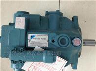 V38A3RX-95DAIKIN油泵