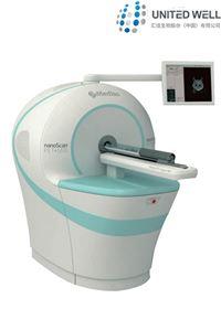 棕色脂肪定量系统PET/MRI